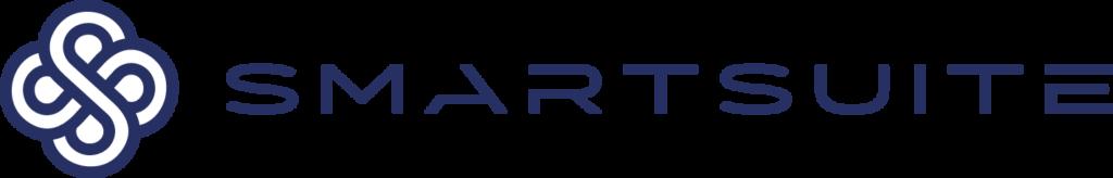 logo_smartsuite